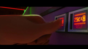 Wreck-It Ralph - Alternate Trailer 39