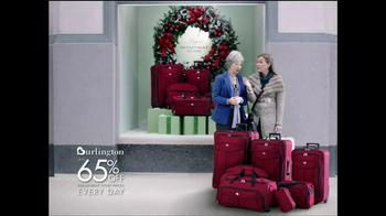 Burlington Coat Factory TV Spot, 'Window Shopping' - Thumbnail 4