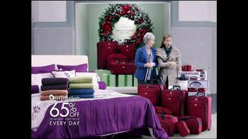 Burlington Coat Factory TV Spot, 'Window Shopping' - Thumbnail 6