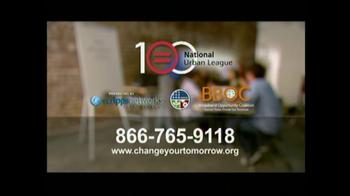 National Urban League TV Spot, 'Days Go By' - Thumbnail 8