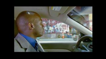 National Urban League TV Spot, 'Days Go By' - Thumbnail 2