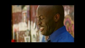 National Urban League TV Spot, 'Days Go By' - Thumbnail 3