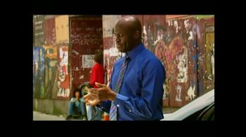 National Urban League TV Spot, 'Days Go By' - Thumbnail 4