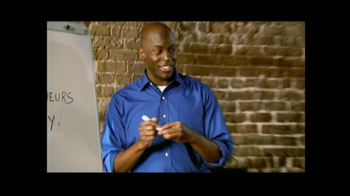 National Urban League TV Spot, 'Days Go By' - Thumbnail 5