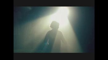 Susan Boyle Standing Ovation TV Spot  - Thumbnail 4