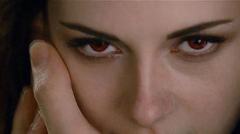 The Twilight Saga: Breaking Dawn - Part 2 - Alternate Trailer 18