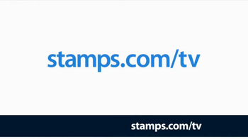 Stamps.com TV Spot, 'Customer Testimonials' - Thumbnail 5