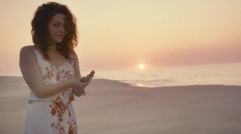 Forevermark TV Spot, 'Center of My Universe'