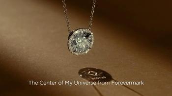 Forevermark TV Spot, 'Center of My Universe' - Thumbnail 8
