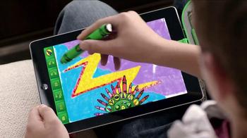 iPad thumbnail