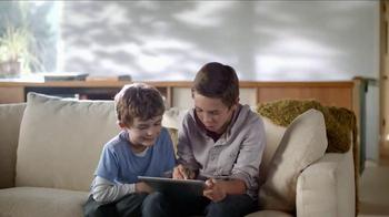 Crayola DigiToolsTV Spot, 'iPad' - Thumbnail 7