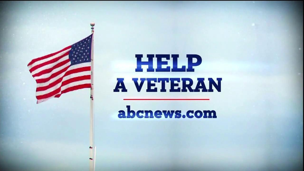USAA TV Commercial, 'Thank You' Featuring Regis Philbin