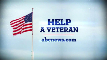 USAA TV Spot, \'Thank You\' Featuring Regis Philbin