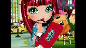 La Dee Da City Girl TV Spot  - Thumbnail 3