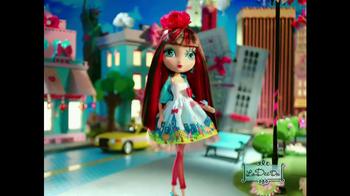 La Dee Da City Girl TV Spot  - Thumbnail 5