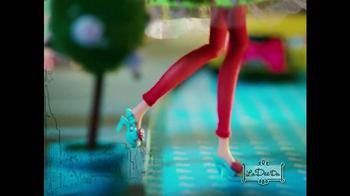 La Dee Da City Girl TV Spot  - Thumbnail 6