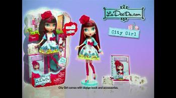 La Dee Da City Girl TV Spot  - Thumbnail 8