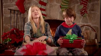 Famous Footwear TV Spot, 'Christmas' - Thumbnail 3