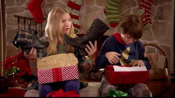 Famous Footwear TV Spot, 'Christmas' - Thumbnail 5