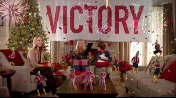 Famous Footwear TV Spot, 'Christmas' - Thumbnail 7