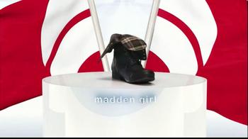 Famous Footwear TV Spot, 'Christmas' - Thumbnail 8