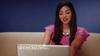 Shoedazzle.com TV Spot, '2 Minutes' - Thumbnail 1