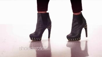Shoedazzle.com TV Spot, '2 Minutes' - Thumbnail 10