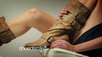Shoedazzle.com TV Spot, '2 Minutes' - Thumbnail 2