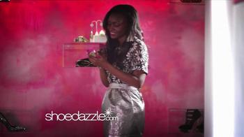 Shoedazzle.com TV Spot, '2 Minutes' - Thumbnail 4
