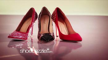 Shoedazzle.com TV Spot, '2 Minutes'