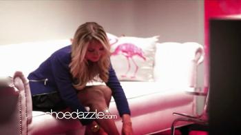Shoedazzle.com TV Spot, '2 Minutes' - Thumbnail 8