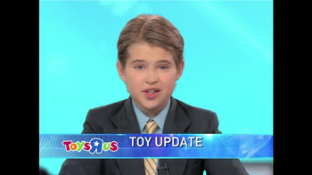 Toys R Us Update TV Spot, '2-Day Sale' - Thumbnail 4