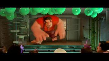 Wreck-It Ralph - Alternate Trailer 30