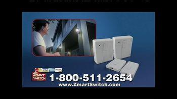 Zmart Switch TV Spot thumbnail