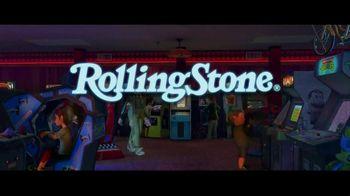 Wreck-It Ralph - Alternate Trailer 31