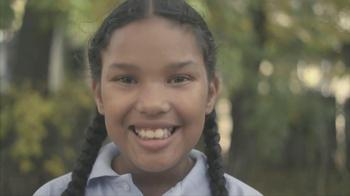 Samsung Galaxy Note II TV Spot, 'The Lebron James Family Foundation' - Thumbnail 4