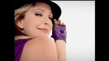 CoverGirl LashBlast Fusion TV Spot Featuring Drew Barrymore - Thumbnail 7