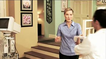 CBN TV Spot, 'Pledge Express' - Thumbnail 2