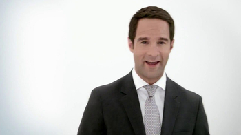 Charles Schwab TV Spot, 'Let's Talk About Your Old 401k' - Thumbnail 2