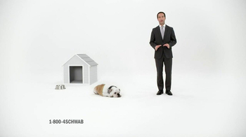 Charles Schwab TV Spot, 'Let's Talk About Your Old 401k' - Thumbnail 4