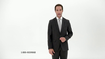 Charles Schwab TV Spot, 'Let's Talk About Your Old 401k' - Thumbnail 6