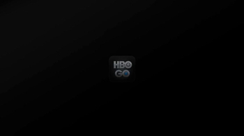 HBO Go TV Spot, 'The Best' Song by Electric Guest - Thumbnail 1