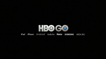 HBO Go TV Spot, 'The Best' Song by Electric Guest - Thumbnail 10