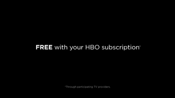 HBO Go TV Spot, 'The Best' Song by Electric Guest - Thumbnail 3