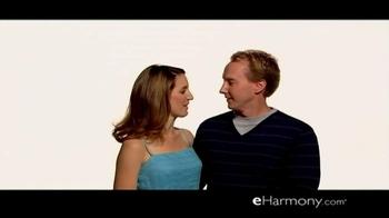 eHarmony TV Spot, 'Soul Mate'  - Thumbnail 10