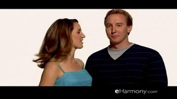 eHarmony TV Spot, 'Soul Mate'  - Thumbnail 5