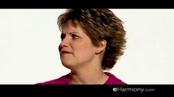 eHarmony TV Spot, 'Soul Mate'  - Thumbnail 6