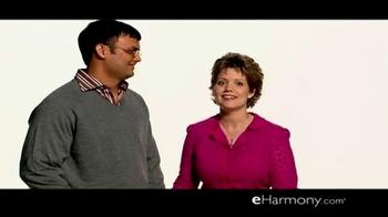 eHarmony TV Spot, 'Soul Mate'  - Thumbnail 7