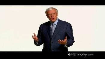 eHarmony TV Spot, 'Soul Mate'  - Thumbnail 8