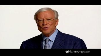 eHarmony TV Spot, 'Soul Mate'  - Thumbnail 9